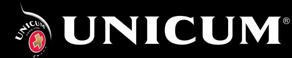 HAUPT Unicum Logo