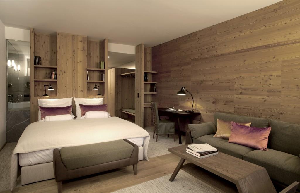 Zimmer_NO__for_friends_hotel_moesern_seefeld (c) by Johannes Weiss