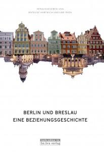 BB-Buch-BeBra-Buch-Cover.indd